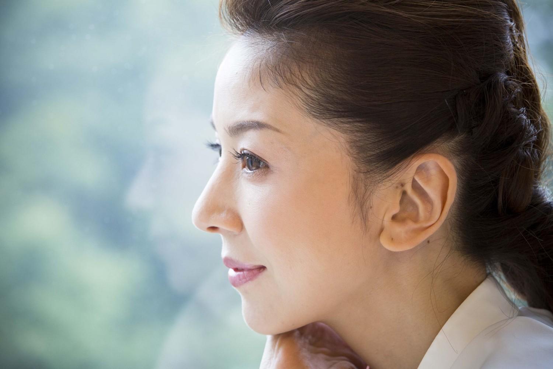 君島十和子さんの化粧品、FELICE TOWAKO COSMEの絶品コスメ特集のサムネイル画像