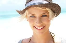 夏の肌はメイク、汗、皮脂で大ピンチ!クレンジングがお肌を救う!のサムネイル画像