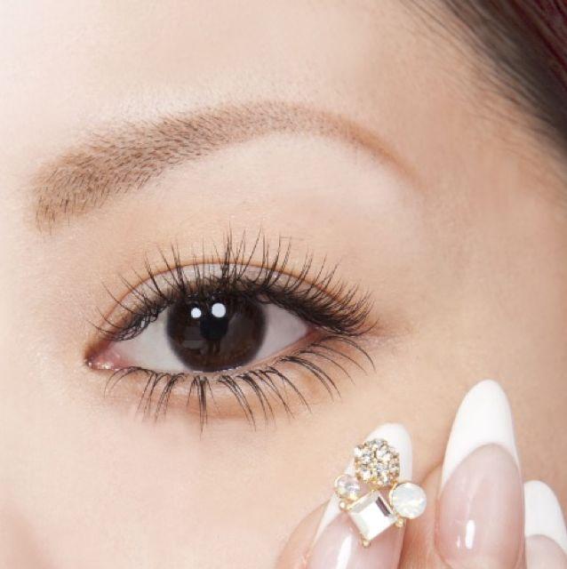 理想の目元に仕上げてくれる!大阪で人気のマツエクサロンをご紹介のサムネイル画像