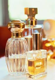 香水初心者よ、集まれ!香水のつけ方と香水の人気ランキングのサムネイル画像