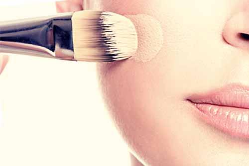 知っておきたい!肌タイプ別、化粧下地の選び方と正しいやり方のサムネイル画像