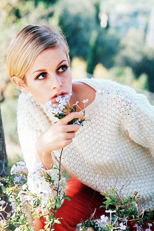 まつげにカールをしっかりつけて、自分の魅力をさらに高めよう!のサムネイル画像