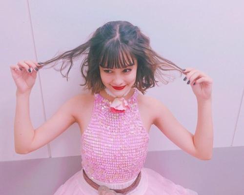 美しさを引き出してくれるシュウウエムラの化粧品を紹介します!のサムネイル画像