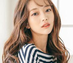 韓国コスメブランドのおすすめ商品で、オルチャンフェイスになろうのサムネイル画像