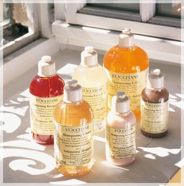 【自然の恵み】ロクシタンの化粧水で肌の悩みを解消しませんか?のサムネイル画像