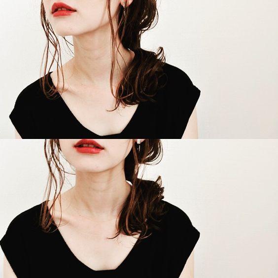 新しい顔はマットリップで作る!可愛いも大人もなりたい旬顔はこれ!のサムネイル画像