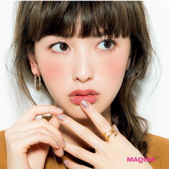 かわいい唇はリップでつくる!おすすめ&人気ブランドを一挙公開のサムネイル画像