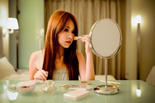化粧下地って必要?使う意味とおすすめアイテムを教えます♡のサムネイル画像