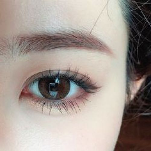 【メイクの最重要にして最難関!】美眉のための♡アイブロウ基本テク&裏ワザのサムネイル画像