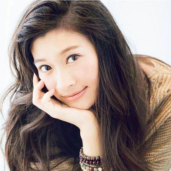 【大人女子必見】篠原涼子に学ぶ♡いつまでも可愛くいられるメイク術のサムネイル画像