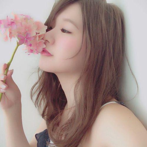 まだ買ってない女子必見!《リップ38℃》を全色カラーレビュー♡のサムネイル画像