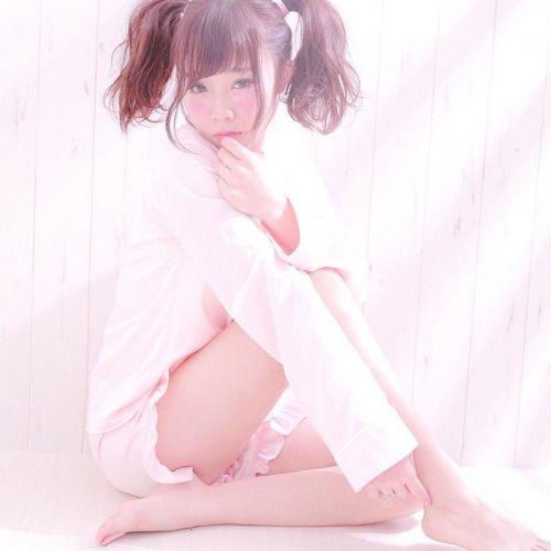寝てる間にキレイになっちゃお♡《おやすみ前コスメ》をGETせよ!のサムネイル画像