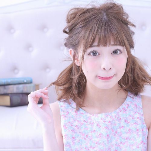 恋コスメに新顔⁉︎《恋叶リップ》で恋を進展させちゃおう♡のサムネイル画像