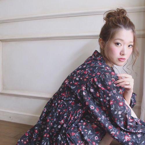 10月は乾燥注意報!メイクの上からケアして、憧れのうるツヤ肌へ♡のサムネイル画像