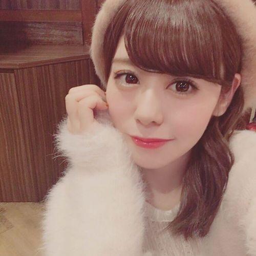 小顔メイクの最新トレンド♡【ストロビング】って知ってる?のサムネイル画像