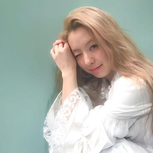秒で「オルチャン」になれる!韓国コスメ【3色アイシャドウ】特集♡のサムネイル画像
