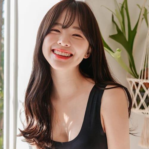 黄ばんだ歯は2.7歳老ける!?【おうちホワイトニング】で笑顔美人になろ♡のサムネイル画像
