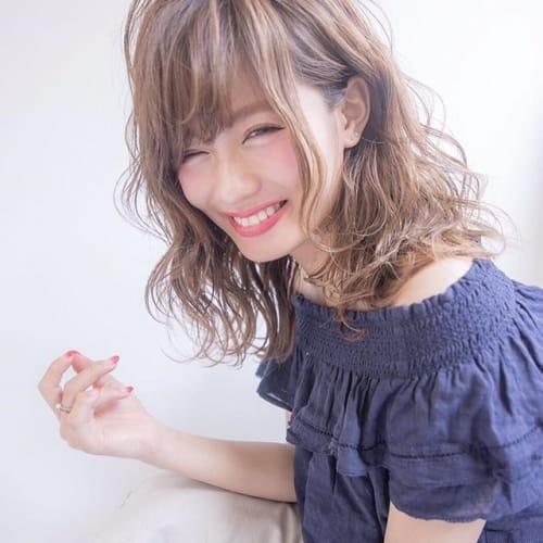 1月発売【春コス】は完売必須♡2018年の新作コスメ第一弾!のサムネイル画像