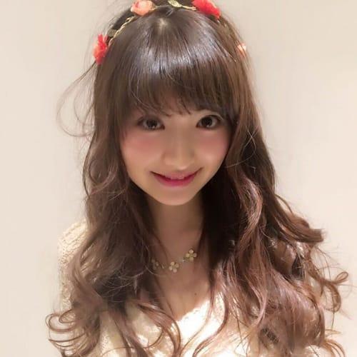 バレンタイン目前♡少し大人な【チョコレートメイク】が大人気!?のサムネイル画像
