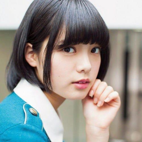 欅坂48の人気の秘密は「メンヘラ感」?二重が命のアンニュイ顔になろう♡のサムネイル画像