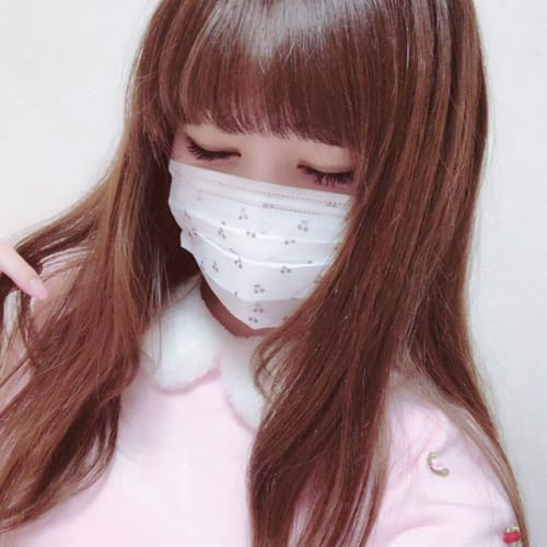 【マスク女子】をレスキュー♡マスク蒸れから、メイクを守る㊙︎術!のサムネイル画像