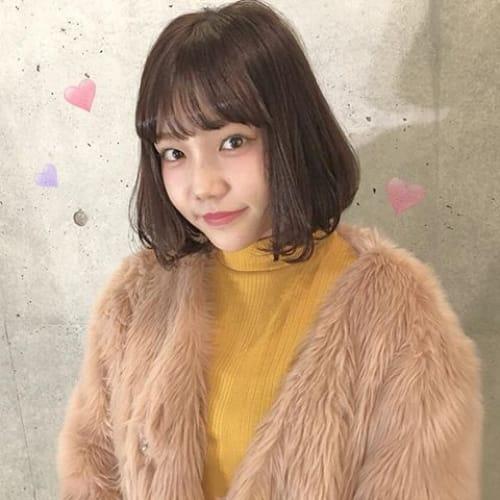 1000円代以下なのに優秀♡《プチプラファンデーション》5選!のサムネイル画像
