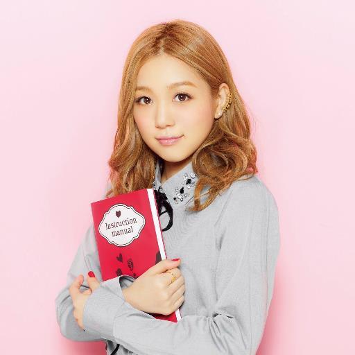恋愛ソングの歌姫☆西野カナさんのメイクのポイントをご紹介します☆のサムネイル画像