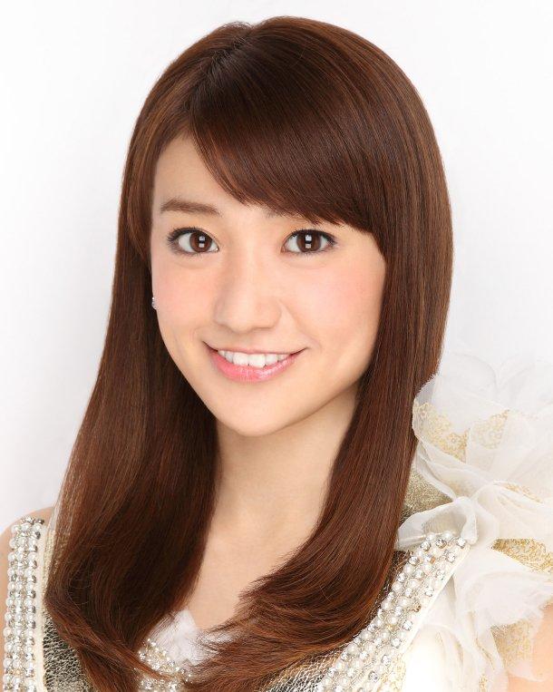 みんなが憧れる存在!大島優子になるためのおすすめメイクのコツ☆のサムネイル画像