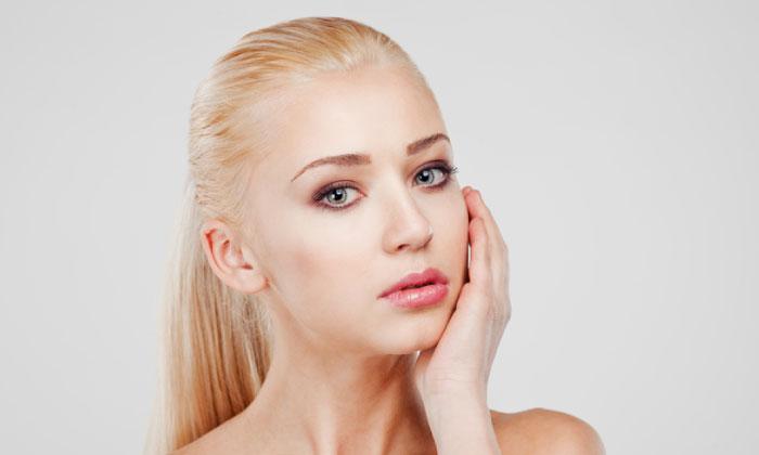 混合肌はどんなファンデーションを選ぶべき?混合肌のメイク方法は?のサムネイル画像
