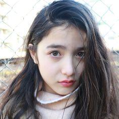 メイク初心者さん必見!かわいい今ドキ眉毛のきれいな書き方のサムネイル画像