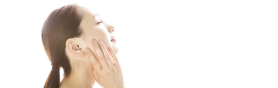 【乾燥肌で悩む季節】化粧水が不足?乾燥する原因と肌トラブルの基本のサムネイル画像