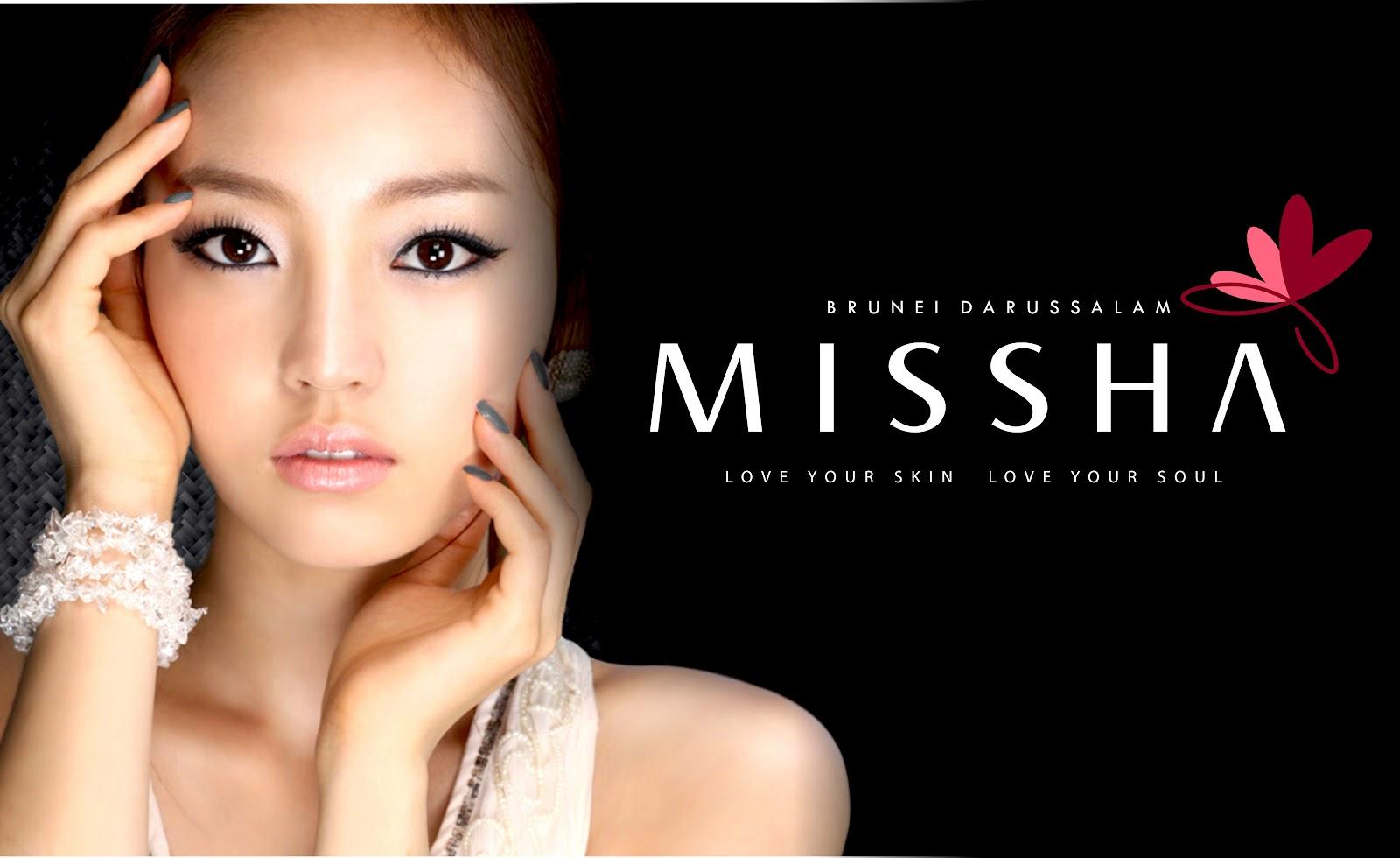 今大注目のおススメ韓国コスメ『ミシャ』の魅力を徹底解剖!のサムネイル画像
