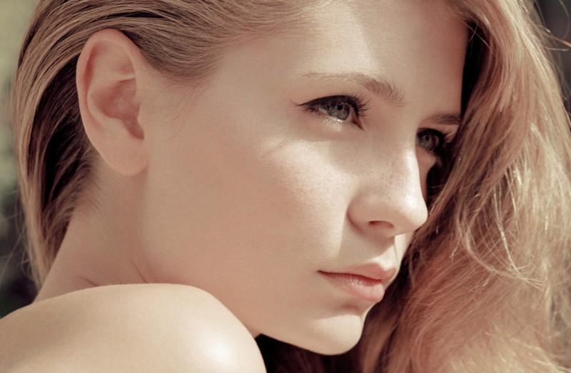 美肌メイクはベースから!おすすめ化粧下地を集めてみました!!のサムネイル画像