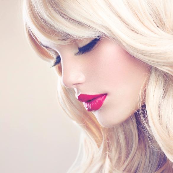 【人気ランキング】ハイライトで明るいお肌を作りませんか?のサムネイル画像