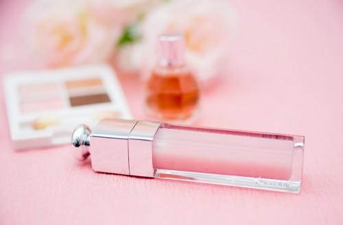 安い化粧品でも可愛く変身できる!女の子にお勧めの安い化粧品紹介!のサムネイル画像