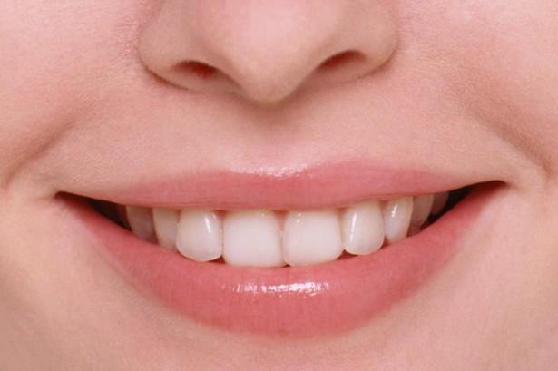 美人への心得は唇から!おすすめのリップクリームを紹介致しますのサムネイル画像