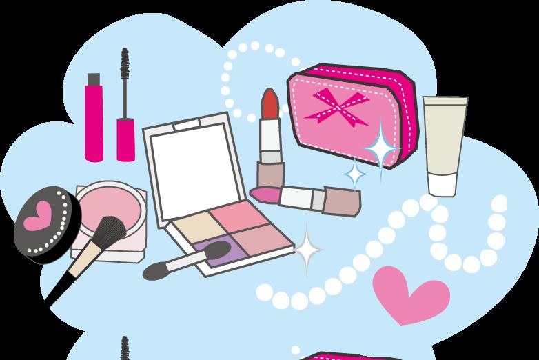 知らないと怖い!化粧品に消費期限があるのを知ってましたか?のサムネイル画像