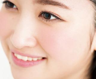 今、大注目!!今日の唇は?色つきリップクリームの大特集です!!のサムネイル画像