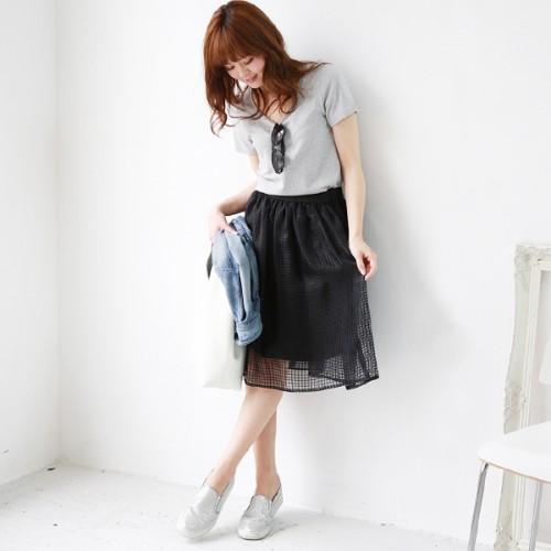 30代女性におすすめのファッションブランドランキングを発表♪♪のサムネイル画像