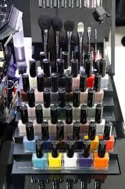 AYAKOのアディクション・ネイルポリッシュは色彩豊富で面白いのサムネイル画像