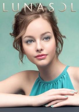 大人のお洒落女子から絶大な人気のルナソル化粧下地を紹介中のサムネイル画像