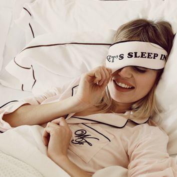 快適な睡眠をとれていますか?眠りの質を改善するおすすめアイマスクのサムネイル画像