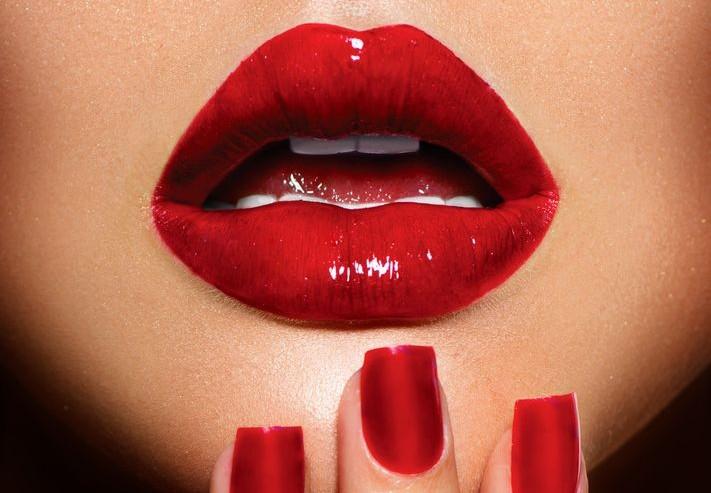 ぷるんと潤い唇になれる人気のリップクリームをご紹介します。のサムネイル画像