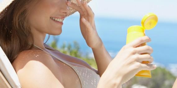 紫外線対策の必需品!日焼け止めの人気ランキングをご紹介します!のサムネイル画像