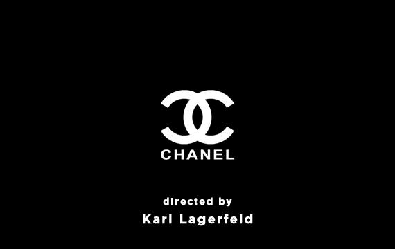 皆の憧れブランド「シャネル」のクリームチークを紹介します♪のサムネイル画像