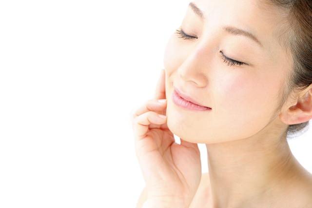 敏感肌、肌荒れしやすいの方必見!お肌に優しいミノンの化粧水のサムネイル画像