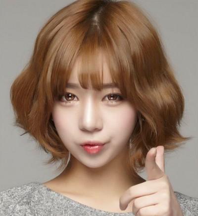 濃いのに自然!?韓国発オルチャンメイクの方法をご紹介します☆のサムネイル画像