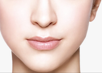 優秀なおすすめ化粧水♪20代におすすめできるプチプラ化粧水大公開!のサムネイル画像
