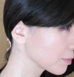 変化が激しい40代のお肌!!おすすめファンデーションランキング♪のサムネイル画像