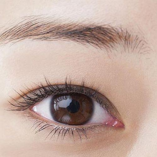 人の第一印象は眉毛で7割決まる!あなたの眉毛は印象の良い眉毛?のサムネイル画像